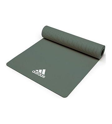 le meilleur tapis de sol fitness 2021