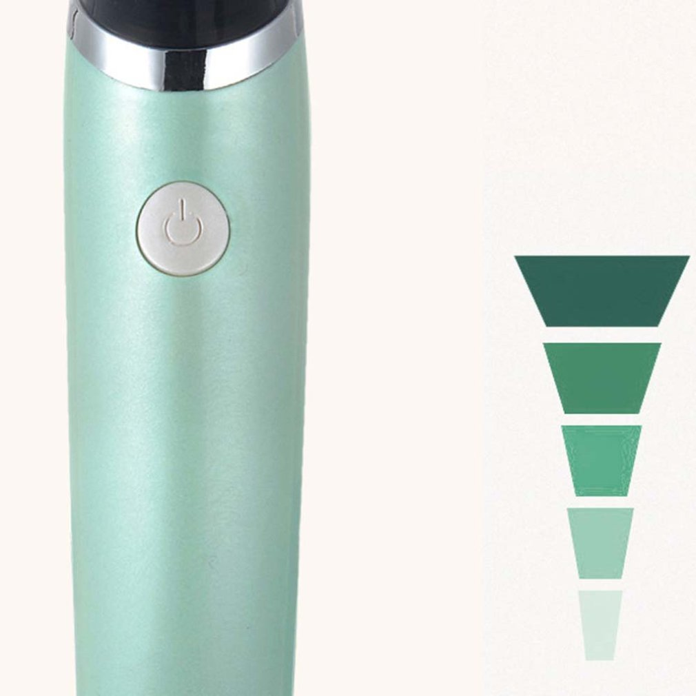 Baby Nasal Aspirator Electric Safe Hygienic Nose Cleaner