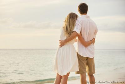 Romantic Getaways on the East Coast