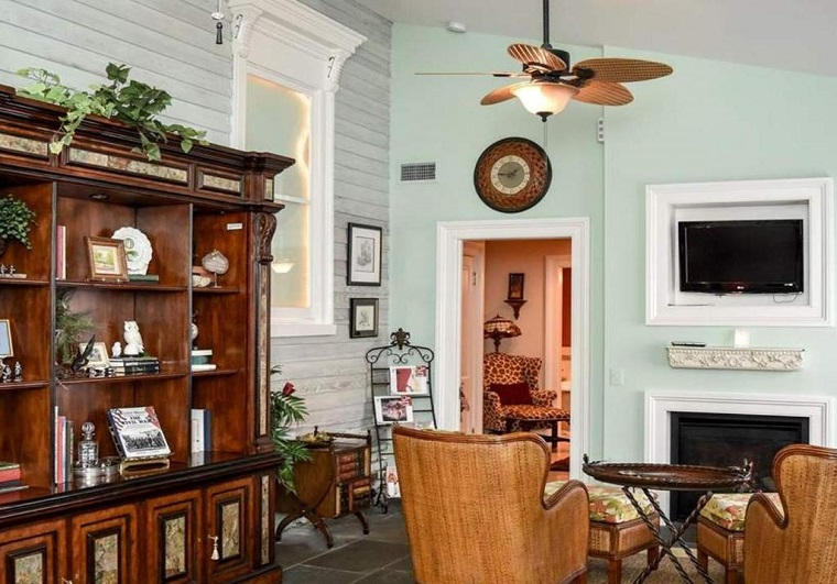1890-Sitting-Room