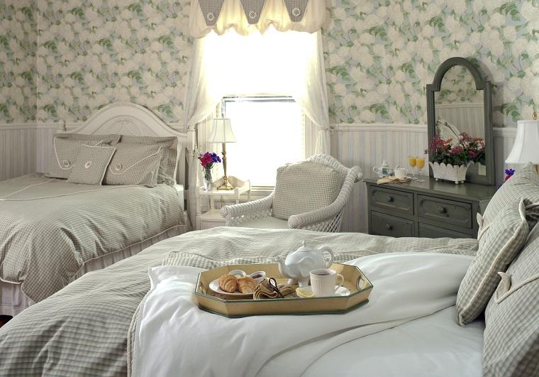 Albemarle-garden-room