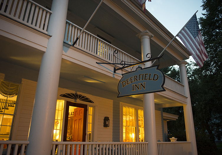Deerfield Inn