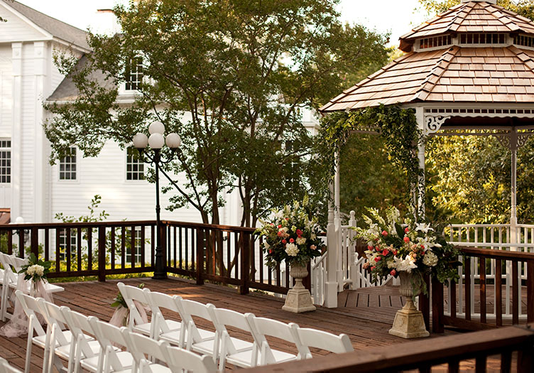Fairview__Wedding