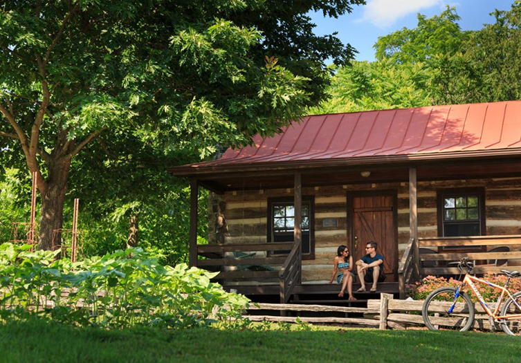 Fort-Lewis-Lodge-Cabin-A-