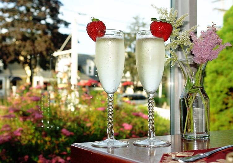 Hartwell_House_Champagne