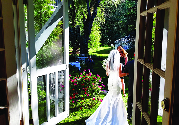 Hartwell_House_wedding