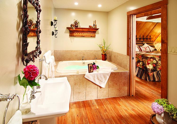 J_Palen_House-Bathroom2