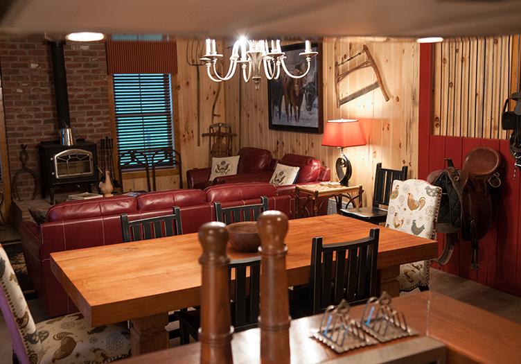 Joseph-Decuis-Farmstead-Living-Room
