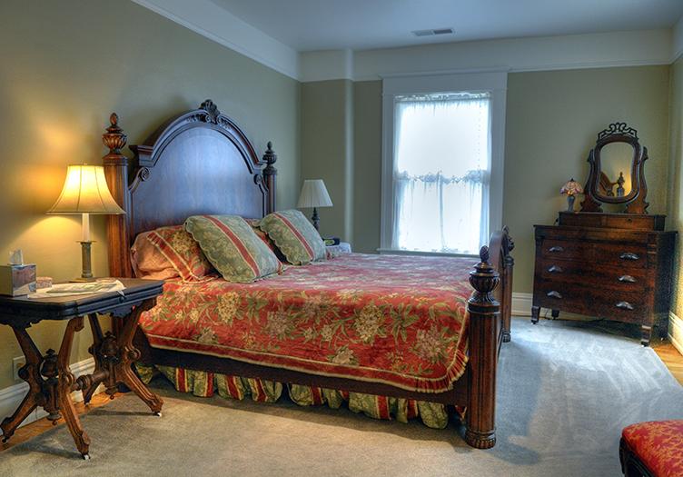 Joseph-Decuis-Inn-Master-Bedroom