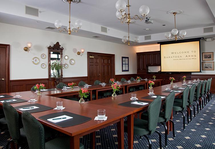 Saratoga_Arms_Meeting_Space
