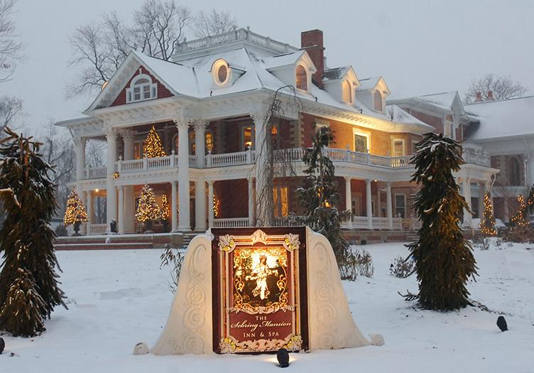 Sebring_Mansion_outside_in-snow