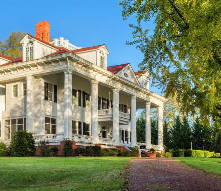 stay select registry properties twelve oaks bed and breakfast