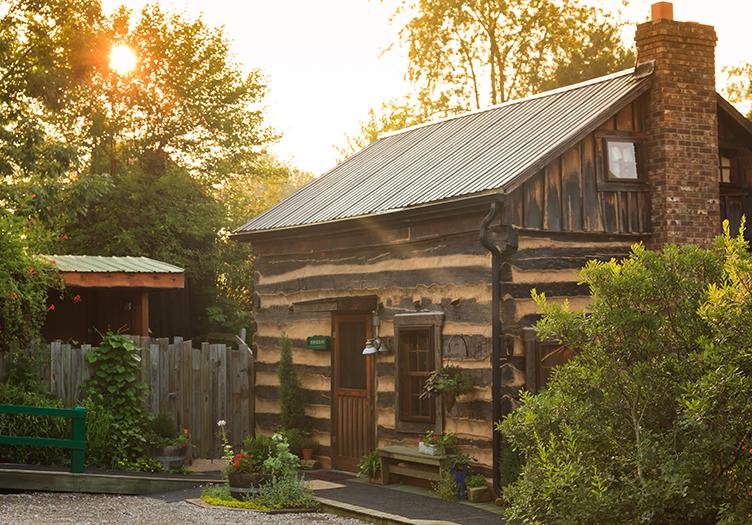 cedar-falls-cabin