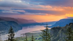 columbia_river_or