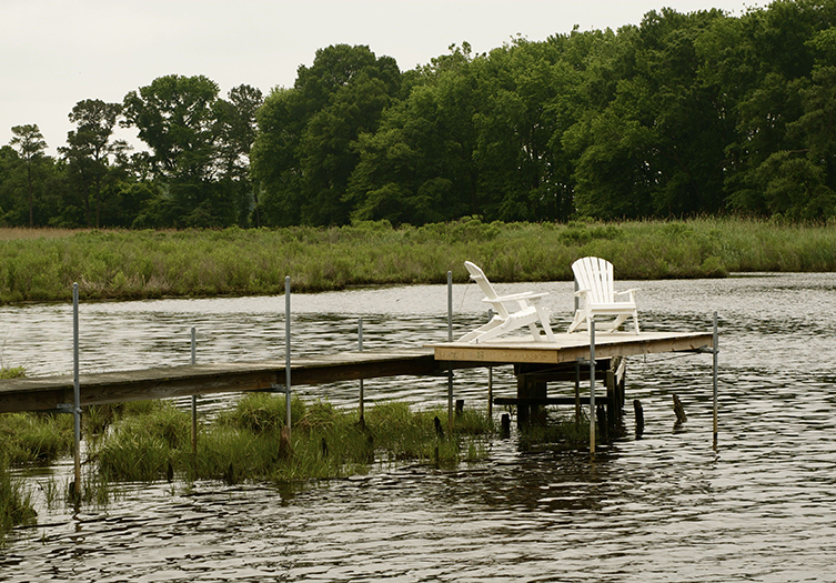 huntingfield-creek-dock