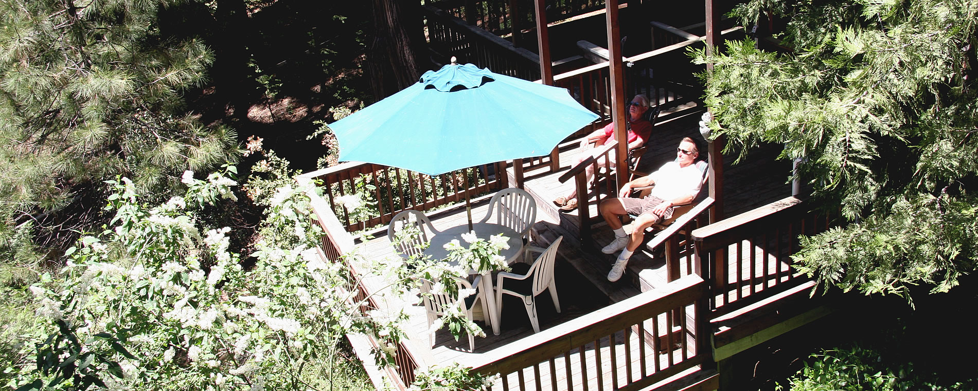mccafrey-house-bed-breakfast-sundeck
