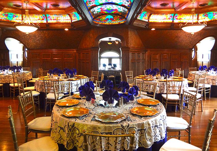 sebring-mansion-dining-room