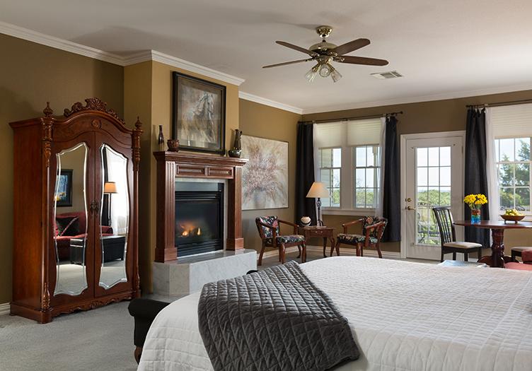 shiloh-morning-bedroom