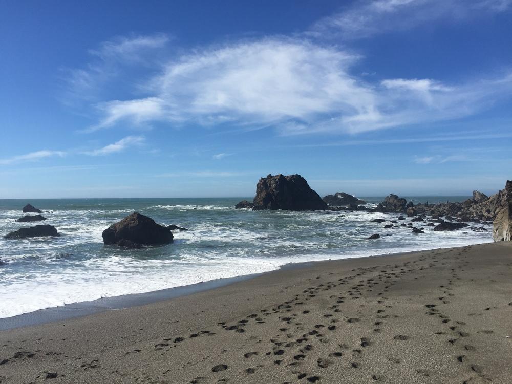 the-gables-beach