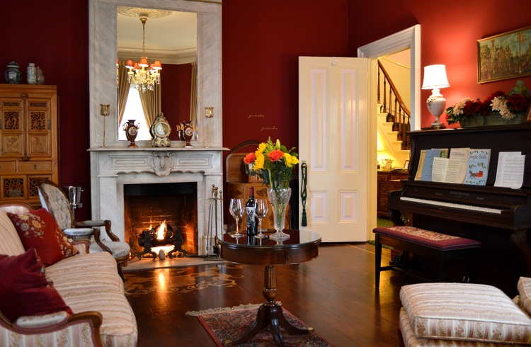 the-gables-fireplace