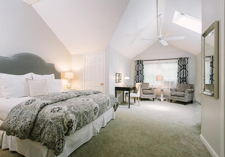 thebrunswickinnbedroom2