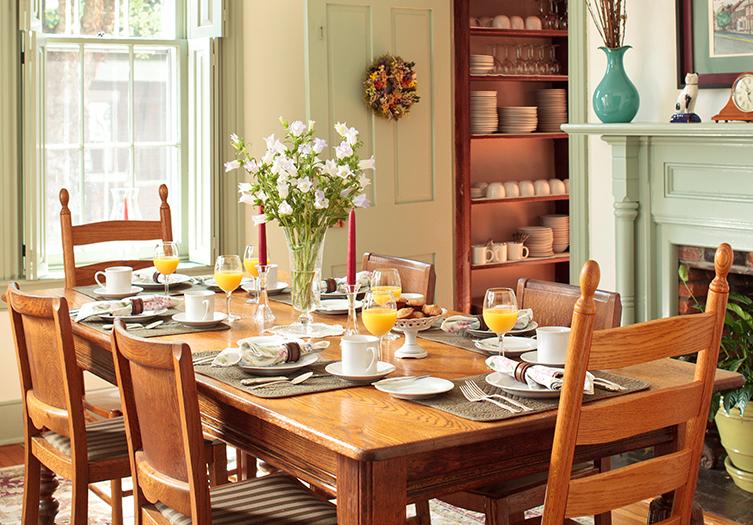 thomas-shephard-breakfast