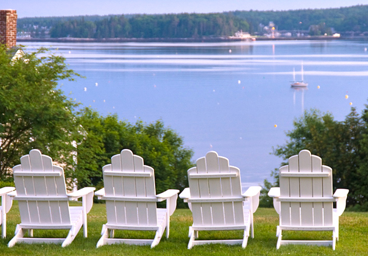 topside-lawn-chairs