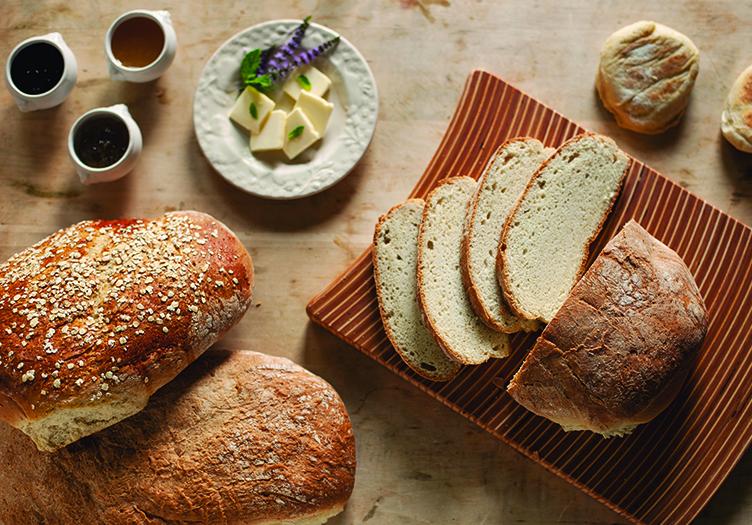 william-henry-miller-bread