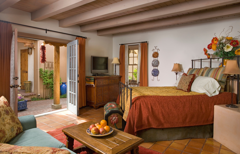 San Pasqual Room (#7)