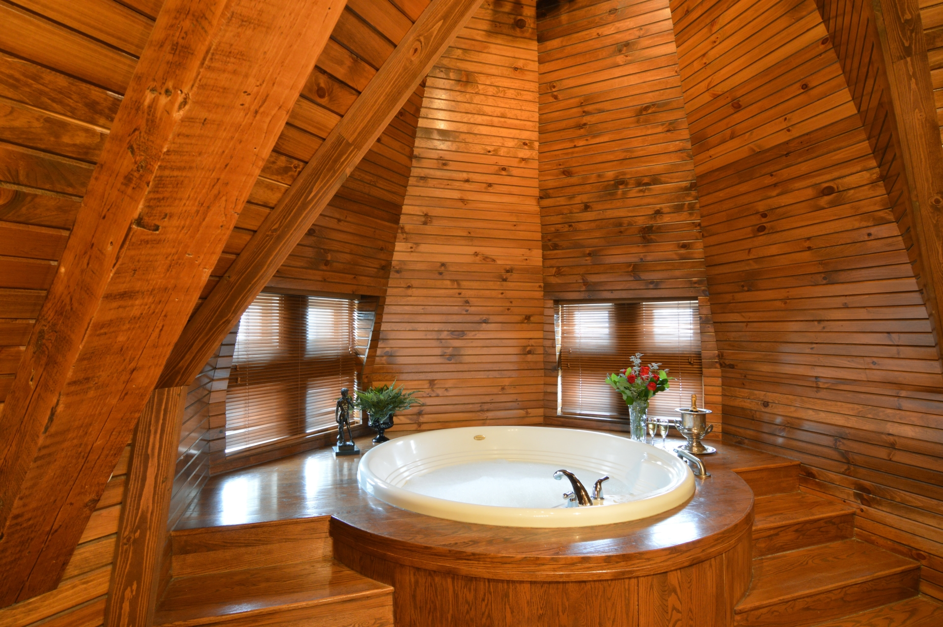 Buhl Mansion Guesthouse & Spa Rooms and Suites (1)