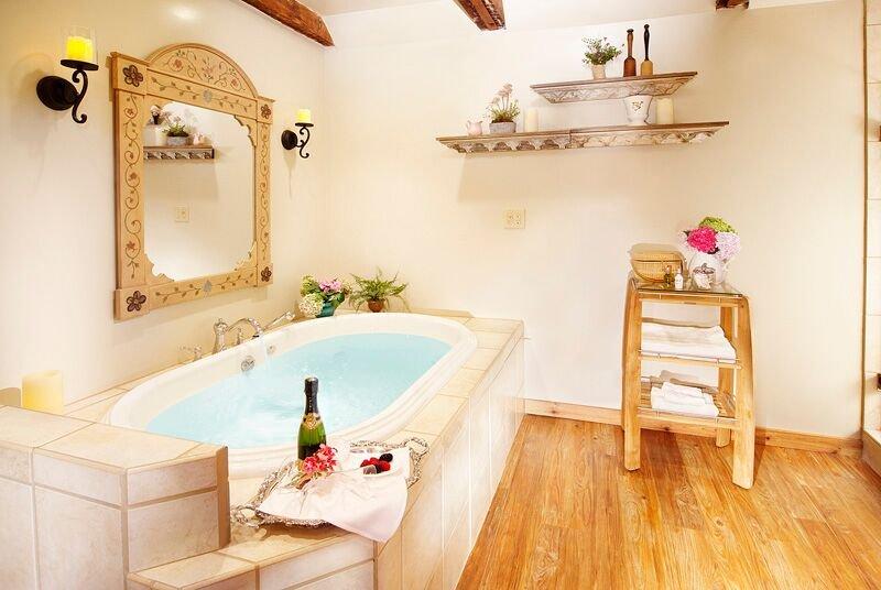 Palens Bath.jpg