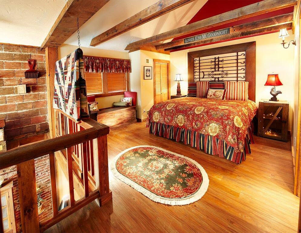 Roost Bedroom.jpg