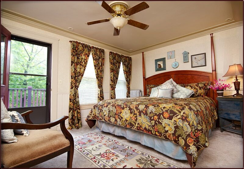 webster bedroom.jpg