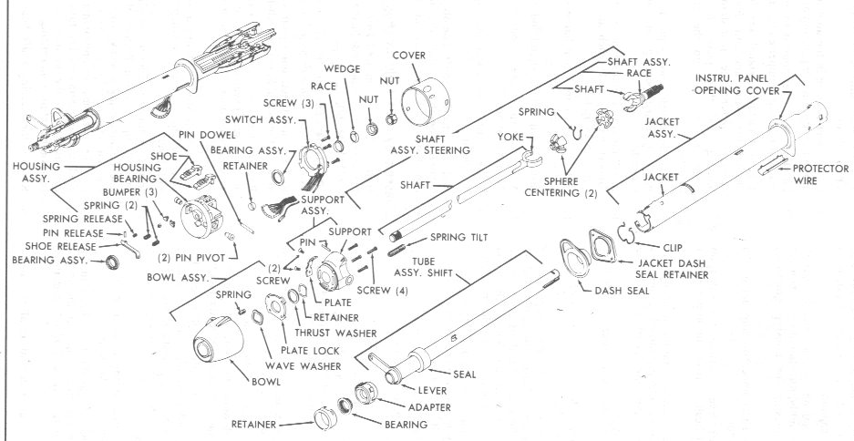 vantilt02?resize=665%2C344 1972 chevy truck steering column wiring diagram wiring diagram rpc steering column wiring diagram at reclaimingppi.co