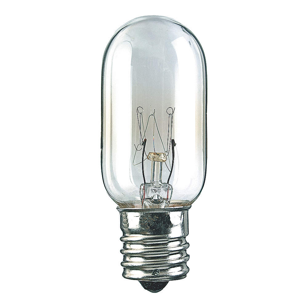 Bulb for Salt Lamps Image