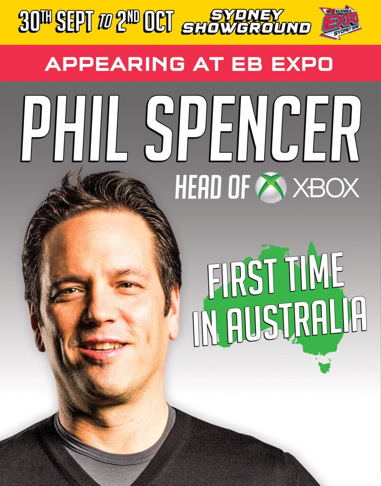 EB-Expo-A4_Phil-Spencer-Announce.jpg