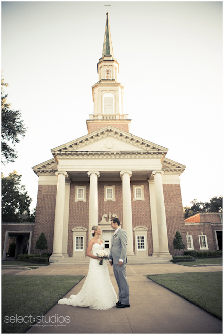 houston photography wedding select studios