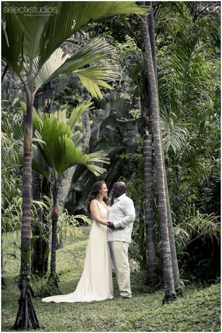 Wedding Photography by Select Studios