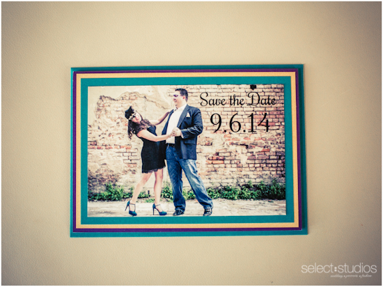 Select Studios Photography Photographer Wedding Engagement New Orleans Destination Portrait