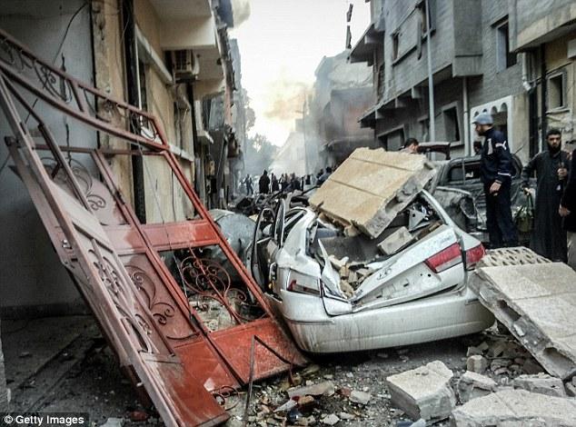 Egypt_Libya_3