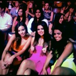 TeenChoiceAwards2012