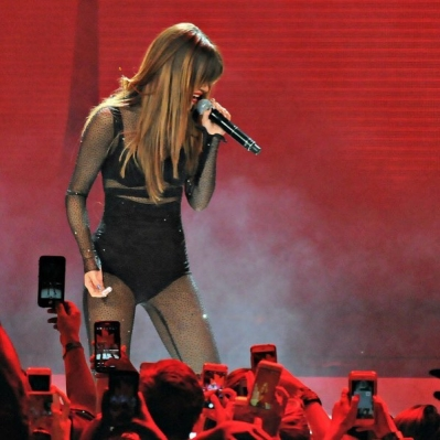 Revival World Tour: Milwaukee [Fotos y Vídeos]