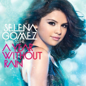selena-gomez-timeline-a-year-without-rain-billboard-600x600