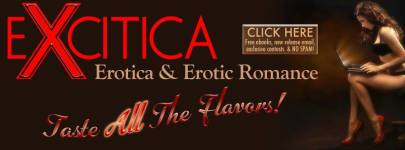 Excitica FB Banner WO Button