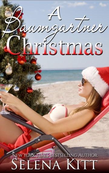 A Baumgartner Christmas