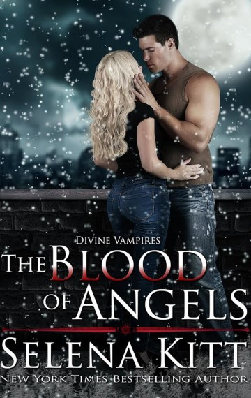 The Blood of Angels