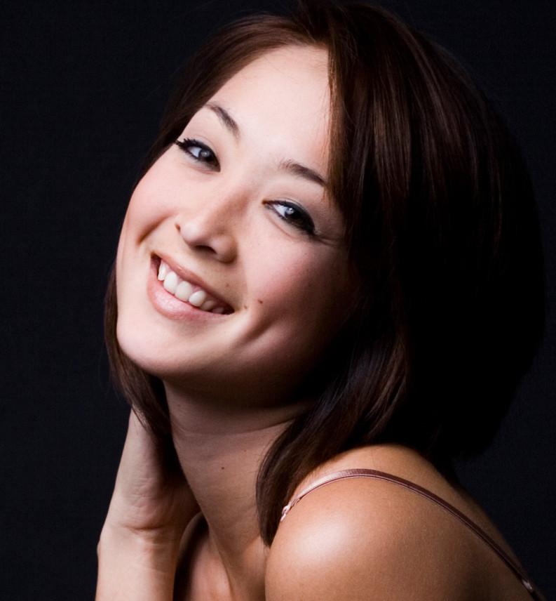 Selena Moshell