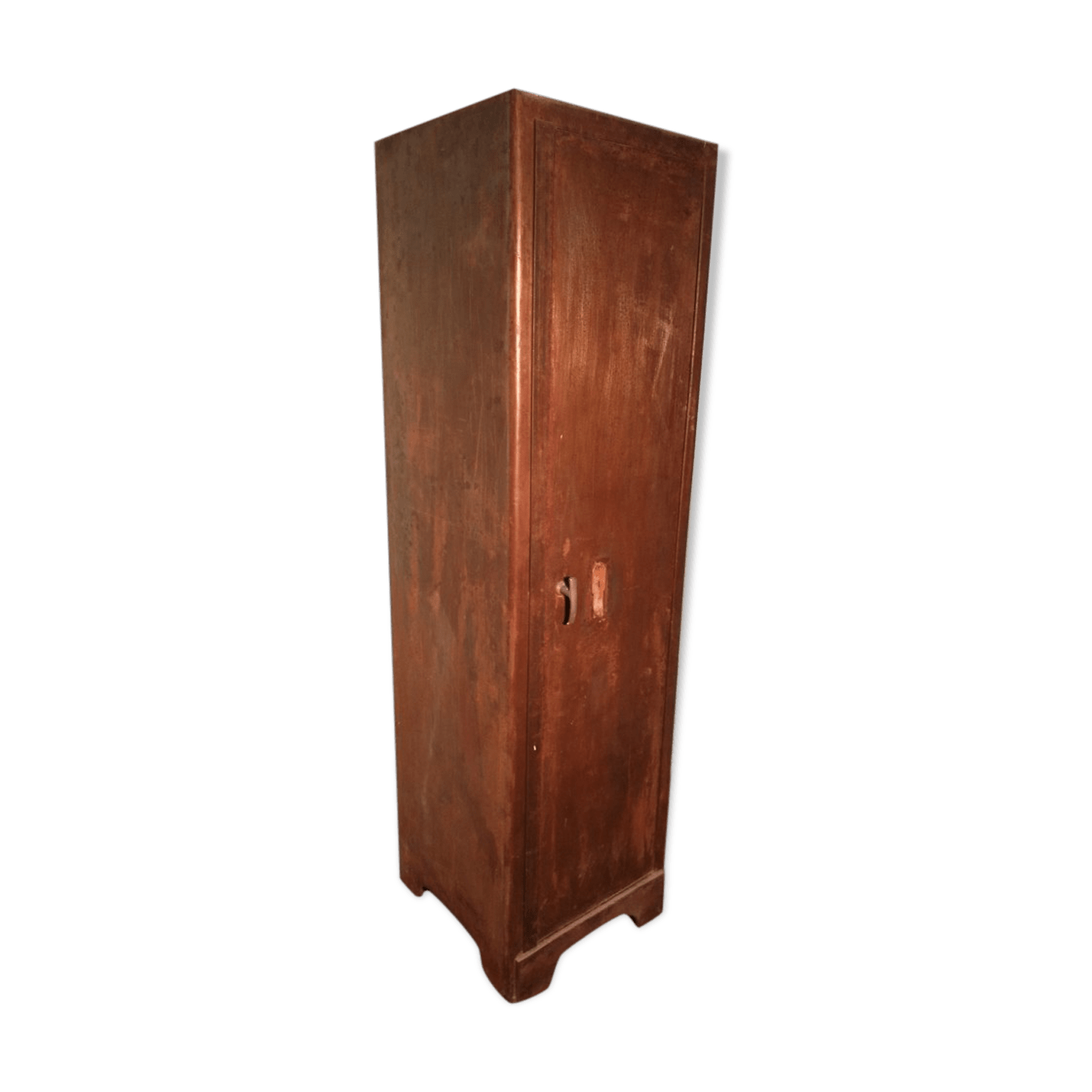 Simple Armoire Vestiaire Mtallique With Armoire Metallique
