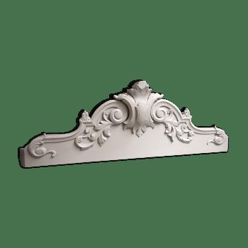Meubles Doccasion Et Deco Vintage Selency Une Autre