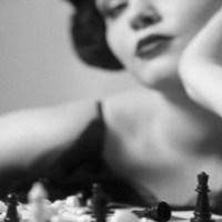 Ερωτικό σκάκι